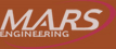 M.A.R.'s Engineering Company Inc.